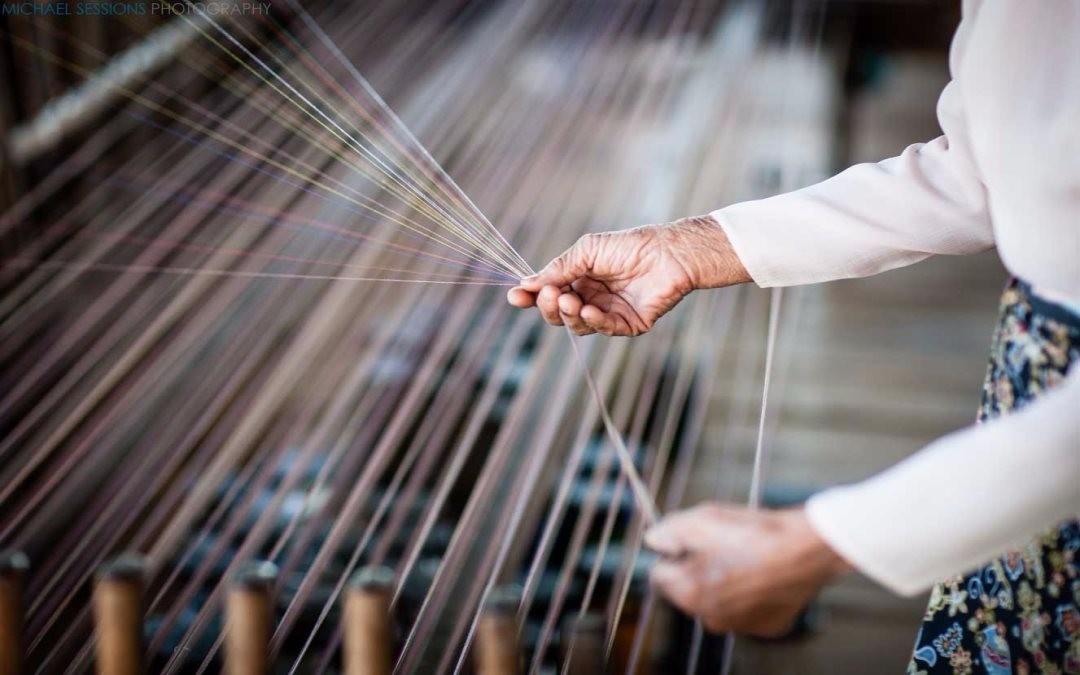 EF-KA Tekstil